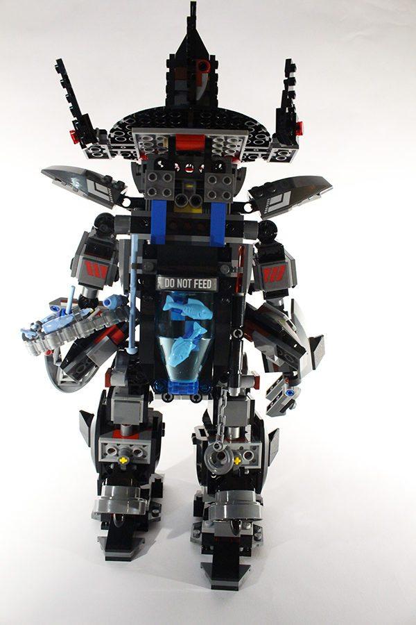 LEGO-Ninjago-70613-4-600x900