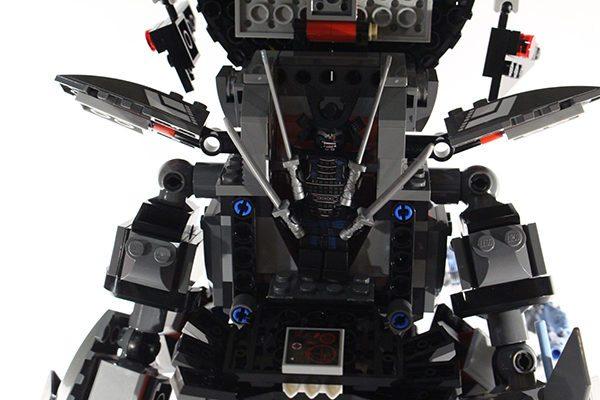 LEGO-Ninjago-70613-6-600x400