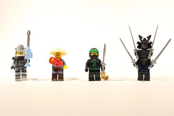 LEGO-Ninjago-70613-7-600x400
