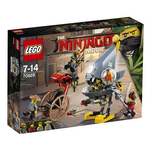 LEGO-Ninjago-Moive-sets-w2-3