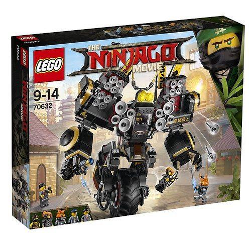 LEGO-Ninjago-Moive-sets-w2-5