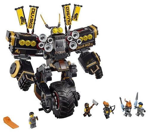 LEGO-Ninjago-Moive-sets-w2-6