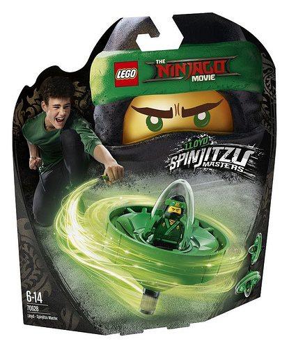 LEGO-Ninjago-Moive-sets-w2-7