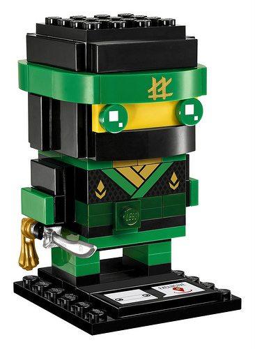 LEGO-Ninjago-Movie-Brickheadz-2