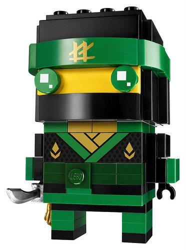 LEGO-Ninjago-Movie-Brickheadz-3