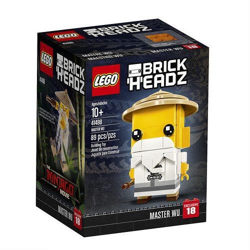 LEGO-Ninjago-Movie-Brickheadz-5
