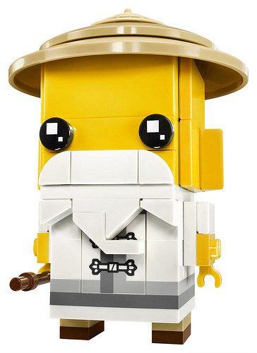LEGO-Ninjago-Movie-Brickheadz-7
