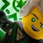 New character posters and making of featurette for The LEGO Ninjago Movie