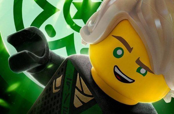LEGO-Ninjago-character-posters-3-1-600x394