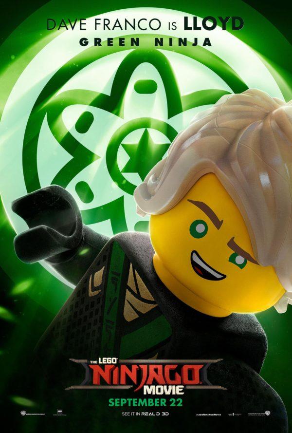 LEGO-Ninjago-character-posters-3-2-600x889