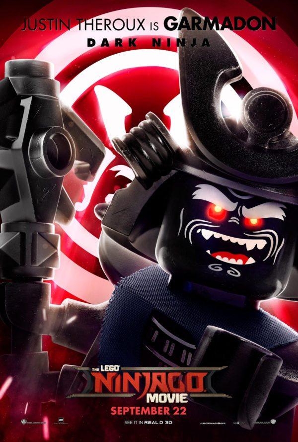 LEGO-Ninjago-character-posters-3-3-600x889