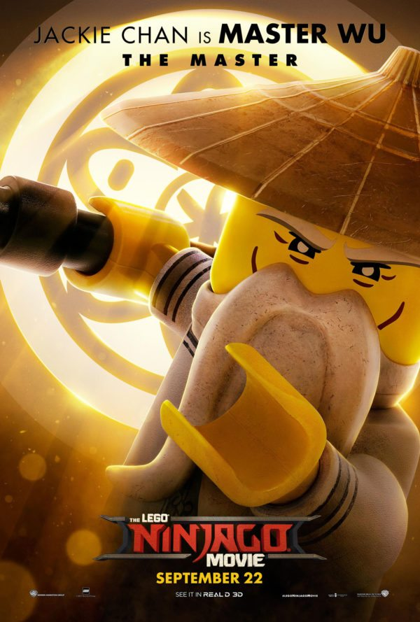 LEGO-Ninjago-character-posters-3-4-600x889
