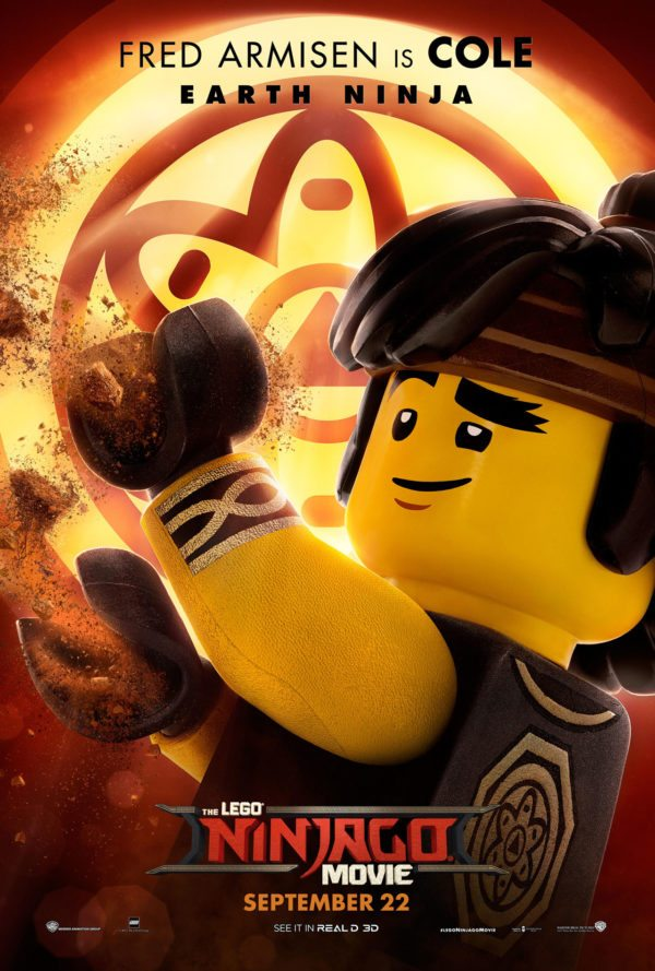 LEGO-Ninjago-character-posters-3-6-600x889