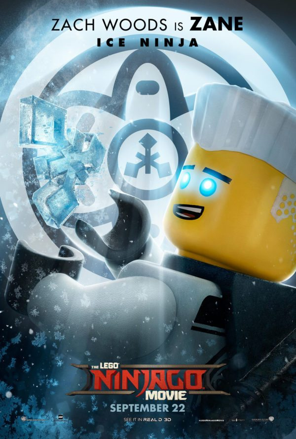 LEGO-Ninjago-character-posters-3-9-600x889
