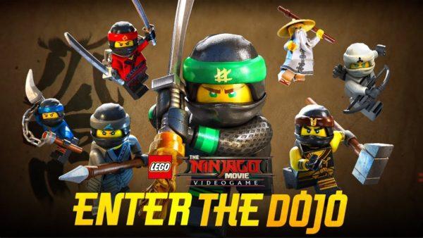 LEGO-Ninjago-movie-video-game-600x338