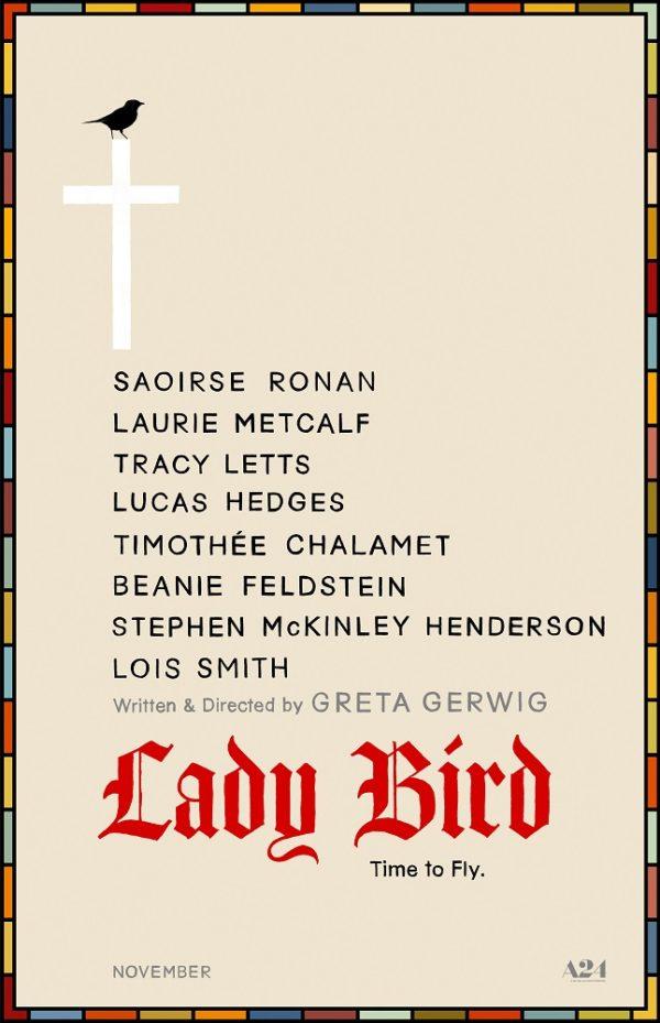 Lady-Bird-poster-600x929