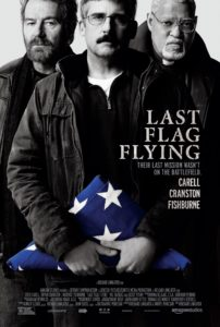 Last-Flag-Flying-poster-202x300