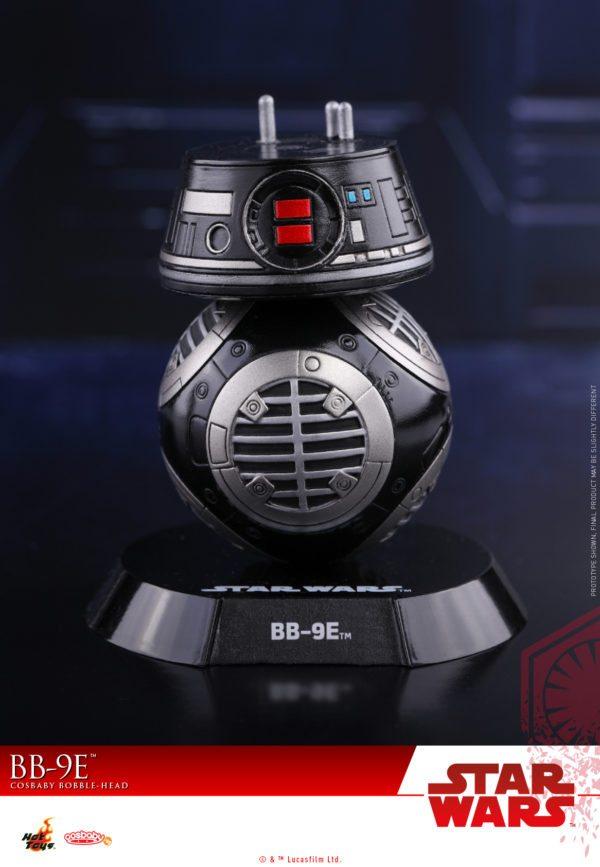 Last-Jedi-Cosbaby-Bobble-Heads-8-600x867