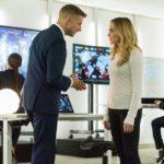 DC's Legends of Tomorrow Season 3 Episode 1 Review – 'Aruba-Con'