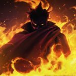 Mephisto comes to Marvel: Contest of Champions
