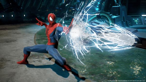 MVCI_1707_Spider-Man_001-600x338