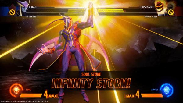 MVCI_1708_Soul-Stone-Infinity-Storm-1-600x338