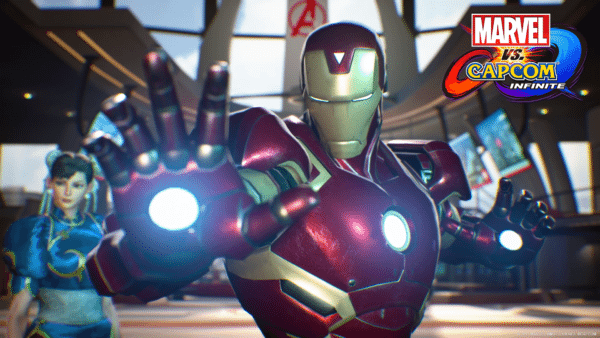 MVCI_story_screen_-_Iron_Man-1-600x338