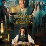 Movie Review – The Man Who Invented Christmas (2017)