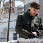 Casey Affleck cast in Joe Wright's Stoner