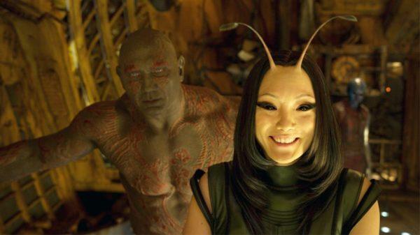 Mantis-Drax-Guardians-of-the-Galaxy-Vol-2-600x337