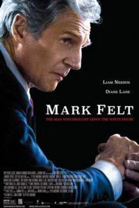 Mark-Felt-poster-200x300