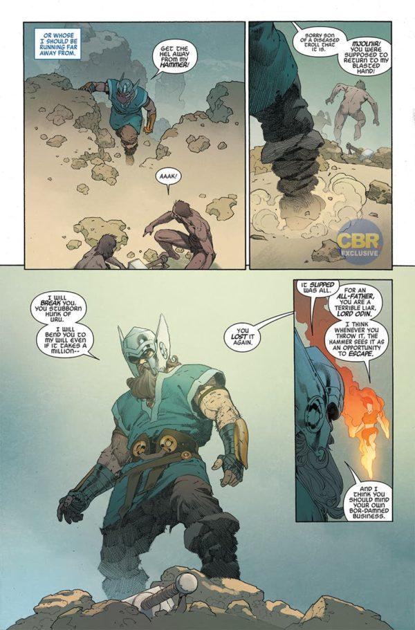 Marvel-Legacy-1-3-600x911