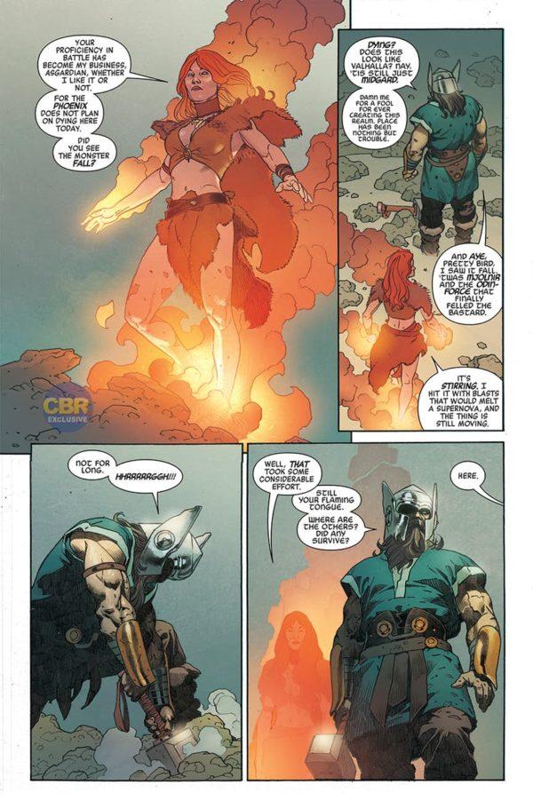Marvel-Legacy-1-4-600x911
