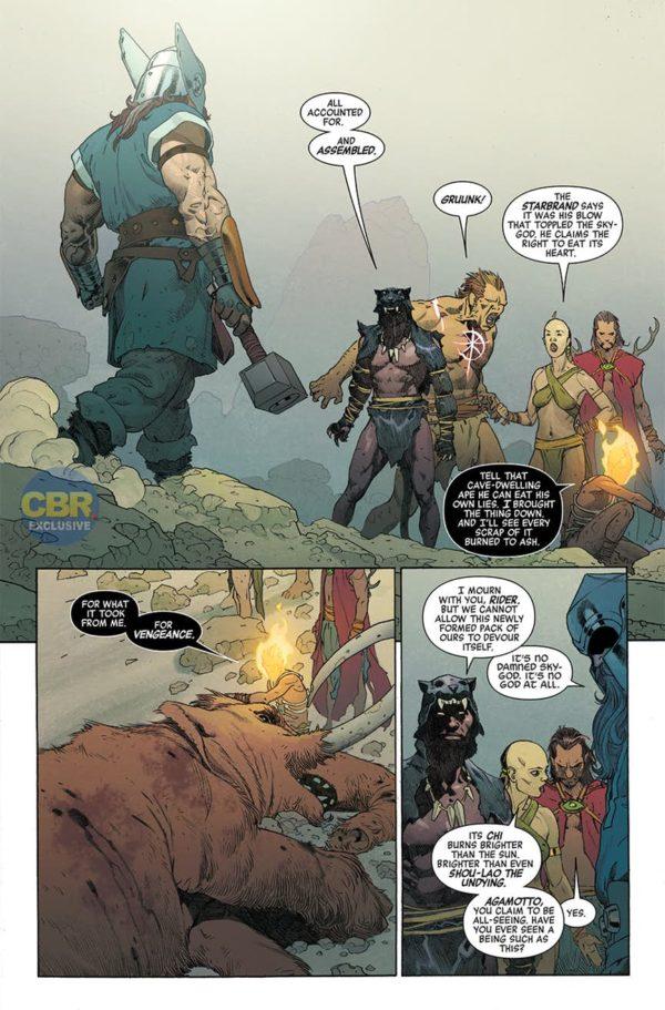 Marvel-Legacy-1-5-600x911