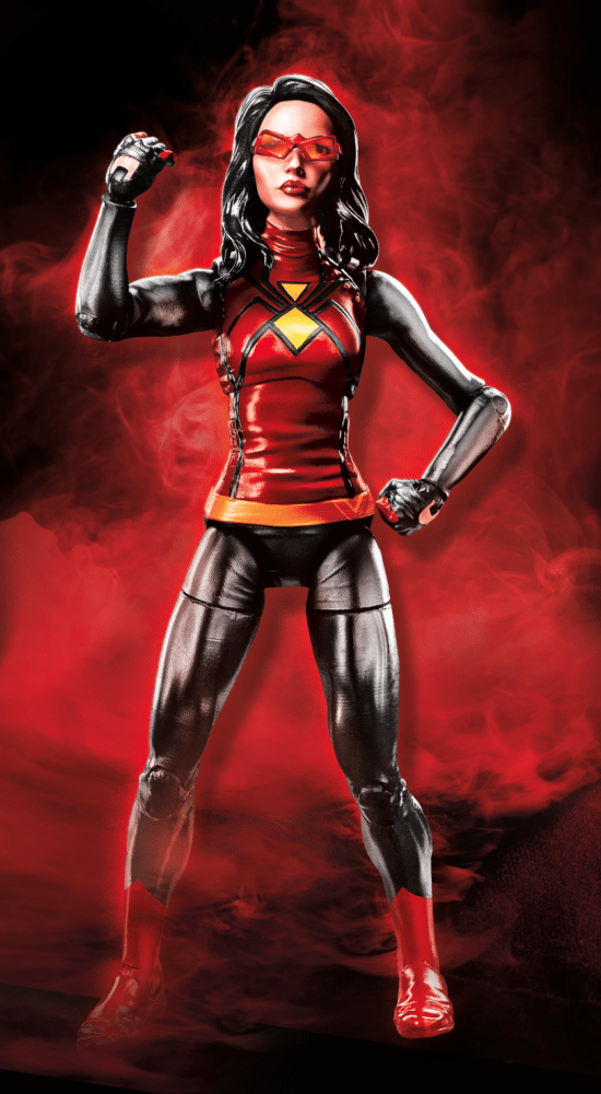 Marvel-Legends-6-Inch-Figure-Spider-Woman-550x1000