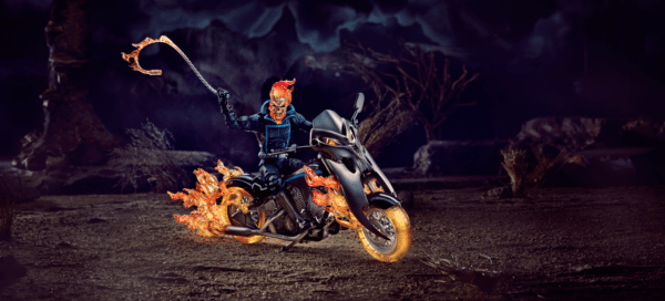Marvel-Legends-6-Inch-Ghost-Rider-Motorcycle-600x272