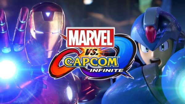 Marvel-vs-Capcom-1-600x337