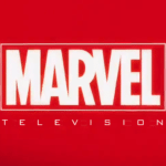 Jeph Loeb confirms that more Marvel TV shows are coming to ABC