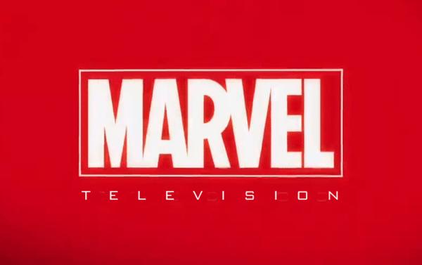 MarvelTelevision-600x377