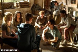 Maze-Runner-Death-Cure-first-look-images-1-300x200