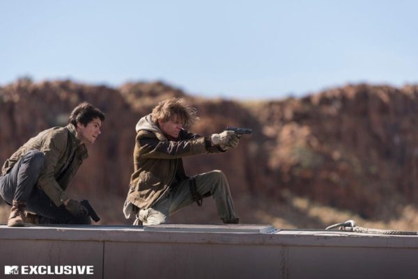 Maze-Runner-Death-Cure-first-look-images-2-600x401