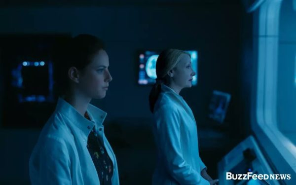 Maze-Runner-Death-Cure-first-look-images-4-600x375