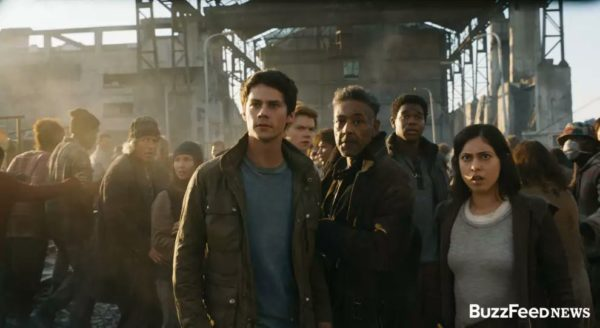 Maze-Runner-Death-Cure-first-look-images-5-600x328