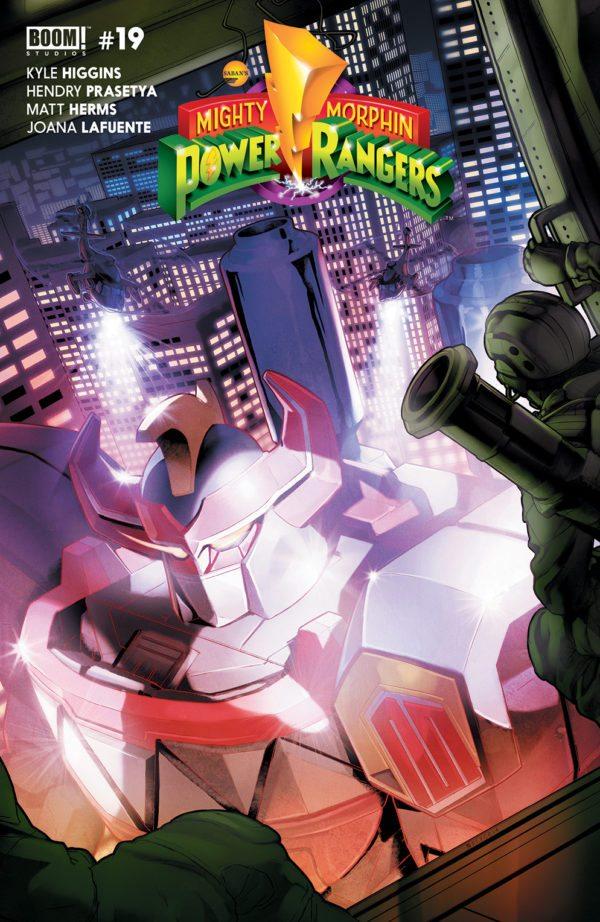 Mighty-Morphin-Power-Rangers-19-1-600x922