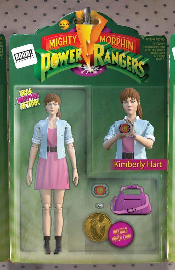 Mighty-Morphin-Power-Rangers-19-2-600x922