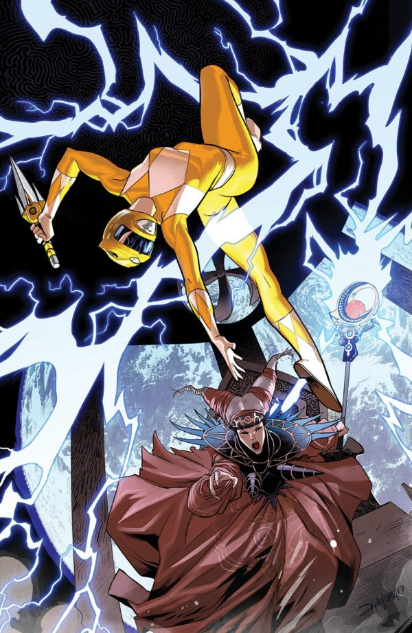 Mighty-Morphin-Power-Rangers-19-4-600x922