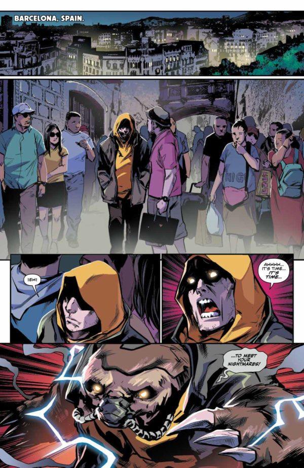 Mighty-Morphin-Power-Rangers-19-6-600x922