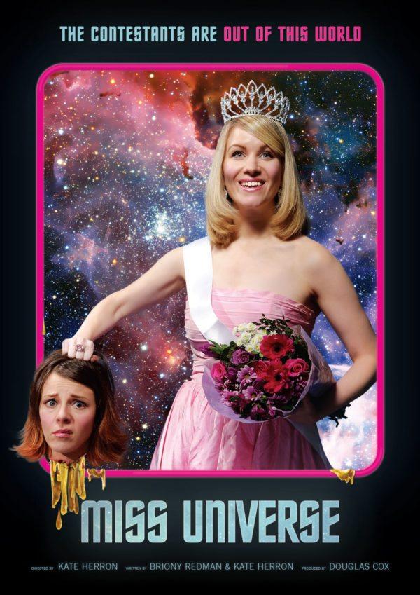 Miss_Universe-Concept-Poster-600x849