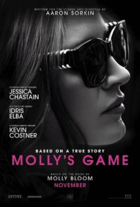 Mollys-Game-poster-1-203x300