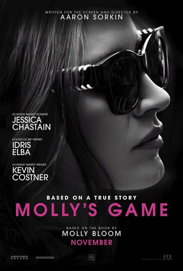 Mollys-Game-poster-1-600x889